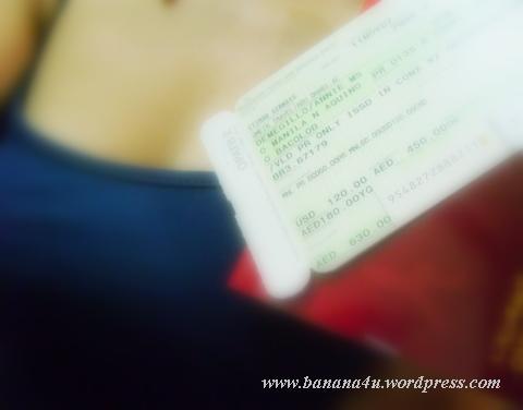 ticket06.jpg